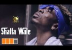 Shatta-Wale-Freestyle-Parade