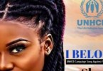 eShun – I Belong (UNHCR Statelessness)
