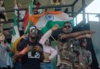 Official Video-Rudeboy – Together Ft. Patoranking