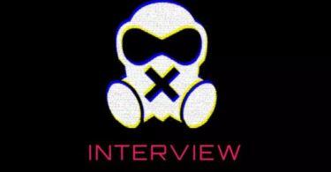 E.L – Interview