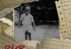 E.L – Work Ft. Akan & Bryan The Mensah (Prod. by DNA)