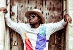 Instrumental-TeePhlow – Pray 4 Ghana (Prod By Hypelyrix)