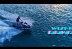 Official Video-Wizkid – Fever