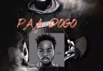 Paa Dogo – Letter To Kwaw Kese (Kwaw Kese Diss) (Prod By Proxy Jay)