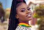 eShun Tops Central Music Awards 2018 with 8 Nominations