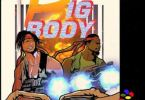 Magnom – Big Body ft. Nshona Muzick (Prod. by Nshona Muzick)