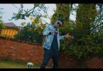Official Video-Kuami Eugene – Walaahi