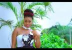 Official Video-eShun – Akyia