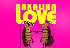 Sister Deborah – Kakalika Love Ft. Efo Chameleon (Prod. By JeriBeatz)