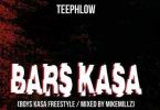 Teephlow – Bars Kasa (Boys Kasa Freestyle) (Mixed by Mikemillz)