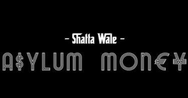 Viral Video-Shatta Wale – Asylum Money