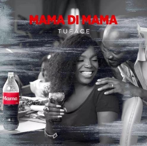 Download MP3: 2Baba – Mama Di Mama