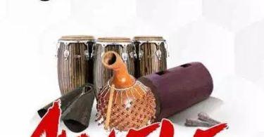 Download MP3: Flavour – Ugbo Amala Ft. Umu Obiligbo (Prod. By Selebobo)
