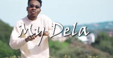 Download MP3: Official Video: Article Wan – My Dela