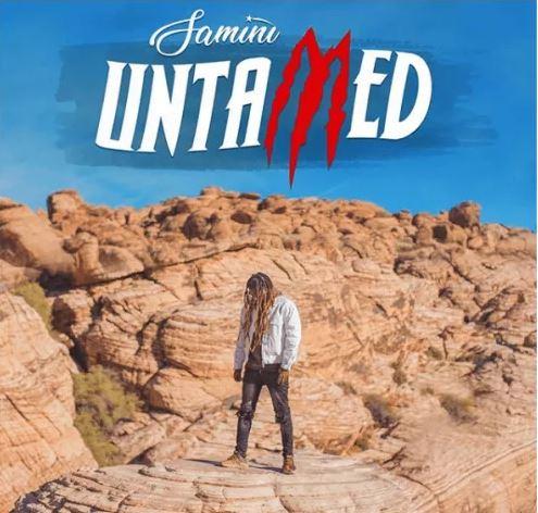 Download MP3: Samini – Survival