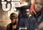Download MP3: Sarkodie x Yaa Pono x Eno Barony x Braclem – Pull Up (Prod by Seshi)