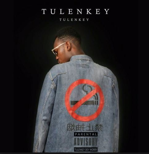 Tulenkey – Maze Ft. Joey B x Ckamz
