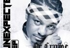 Download MP3: D Cryme – My Lady (Prod by Ephraim)
