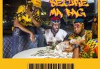 Download MP3: E.L Ft. Kev & Grenade – Secure Ma Bag (Prod by Boi Jake & Slimbo)