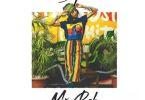 Download MP3: Di'Ja – Mr Bob (Prod. By IBK Spaceshipboi)