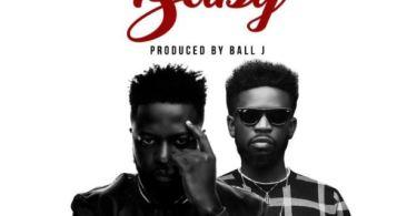 Download MP3: Guru – My Baby Ft. Bisa Kdei (Prod. By Ball J)