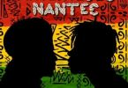 Download MP3: Kojo Antwi – Akyekyede3 Nante3 Ft. Stonebwoy