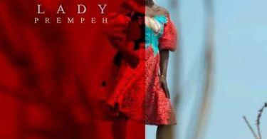 Download MP3: Lady Prempeh – Enka Ho Da (Mutable) (Prod. By Peewezel)