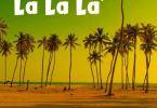 Download MP3: Masterkraft – La La La Ft. Phyno X Selebobo