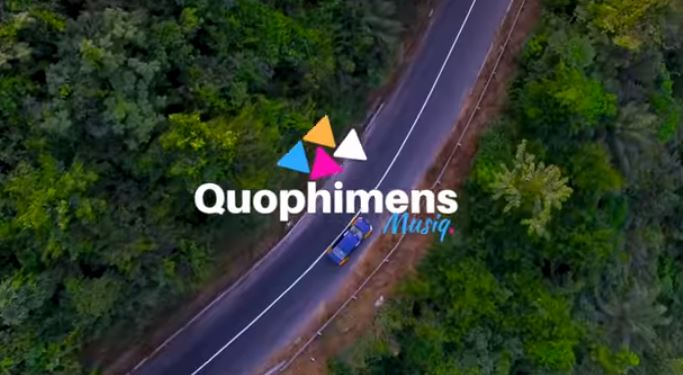 Download MP3: Official Video: eShun – Clap For Yourself