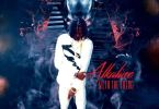 Download MP3: Alkaline – With The Thing (Prod. By Zj Chrome)