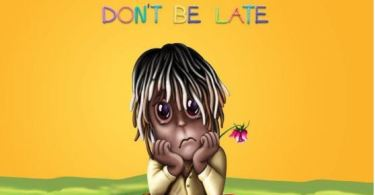 Download MP3: Kofi Mole – Don't Be Late (Prod by Kobby Jay)