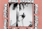 Download MP3: Kranium – Mind Blown (Prod by Young John)