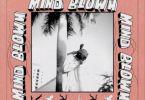Download MP3: Kranium – Mind Blown (Prod by Young John)