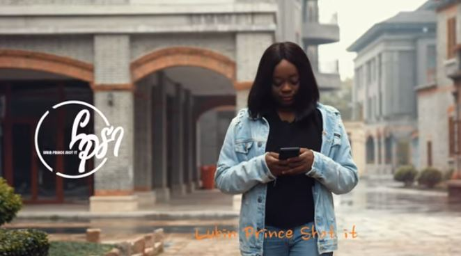 Download MP3: Official Video: Yaw Fela Ft. Fresh D – THE ONE