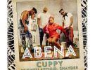 Download MP3: DJ Cuppy – Abena Ft Kwesi Arthur x Shaydee x Ceeza Milli