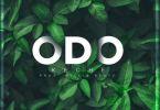 Download MP3: Keche – Odo (Prod by WillisBeatz)