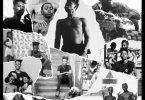 Download MP3: Kwesi Arthur – Kill My Spirit Ft. Sarkodie & Santi