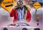 Download MP3: Popcaan – Goals (Freedom Street Riddim)