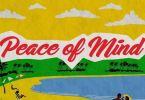 Download MP3: Sean Kingston – Peace Of Mind Ft. Davido x Tory Lanez