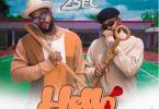 Download MP3: 2Sec – Hello (Prod. By Siktunez & Maz)