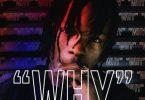 Download MP3: Naira Marley – Why (Prod. by Oluwajbeats)