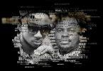 Download MP3: Willisbeatz – Bisa Ft. Fameye (Prod. By Willis Beatz)
