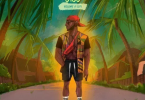 Download MP3: Jayso – Gwan Now Ft. J.Derobie
