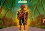 Download MP3: Jayso – Retro Ft. Pappy Kojo