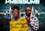 Opanka – Pressure Ft Yaa Pono (Prod by FoxBeatz)