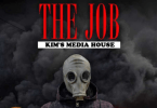 Download MP3: Shatta Wale – The Job (Prod by Kims Media House)
