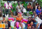 Download Video - Lil Win – Sor Me So Ft Medikal