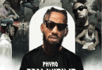 Phyno – Gods Willing Ft Runtown (Prod. By Kel P)