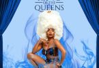 AK Songstress – King Of The Queens mp3 download