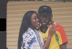 Download Video Kofi Mole – Bestie